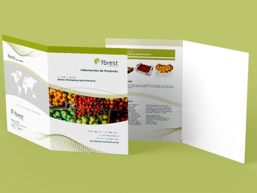 Forest Chemical Group